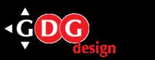 Game Design Guild